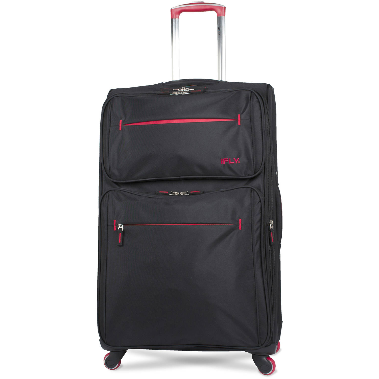 66d8221a728a iFLY - iFLY Soft Sided Luggage Accent 28