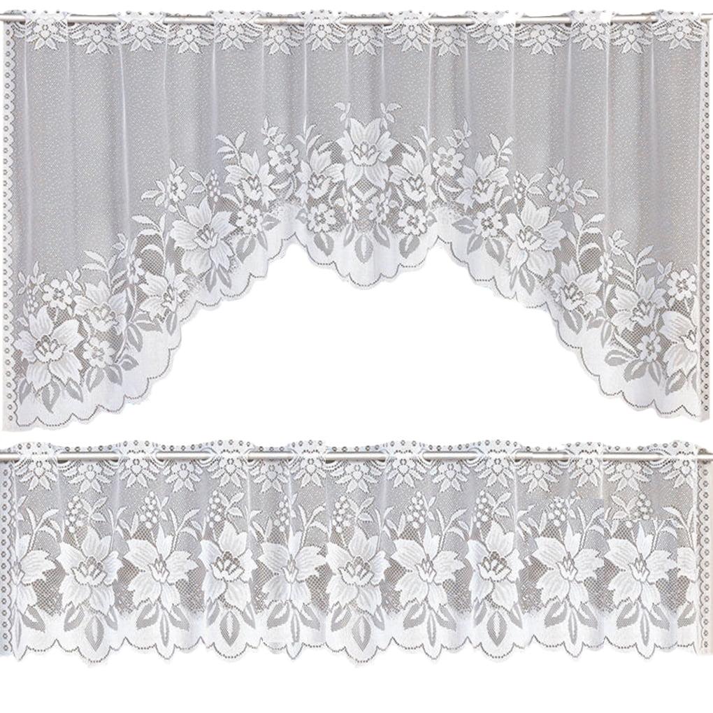 Kitchen Curtains Canada