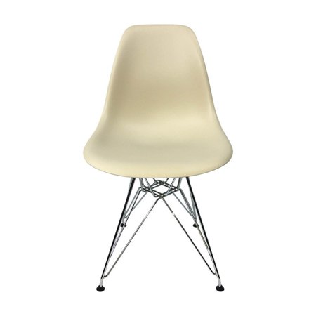 DSR Eiffel Chair - Reproduction - image 29 of 34