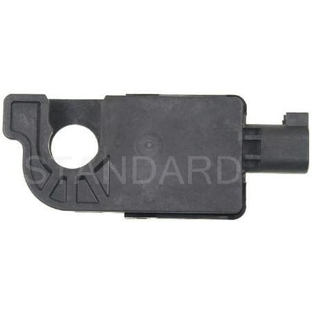 OE Replacement for 1999-2003 Ford Windstar Brake Light Switch (3.0L / Base / LX / LX Plus / Limited / SE / SE Sport / SEL) Windstar Brake Light