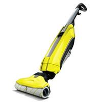 Karcher FC 5 Hard Floor Cleaner