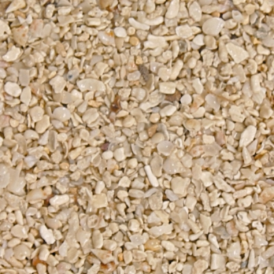 Caribsea Seaflor Special Grade Reef Sand (15 lbs)