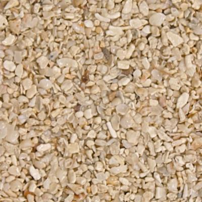 Carib Sea Aragonite 00020 Seaflor Special Grade Reef Sand, 15 lb/Bag