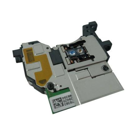 PlayStation 3 Super Slim KES-850A Optical Laser Lens