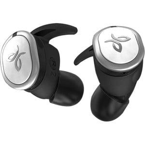 JayBird Run True Bluetooth Wireless Sport Headphones