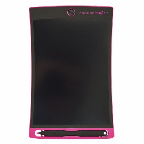 boogie board writing tablet walmart Shop for boogie board at best buy find low everyday prices and buy online for delivery or in-store pick-up.