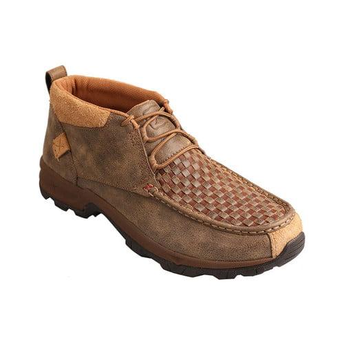 Men's Twisted X Boots MHK0008 Hiker Boot