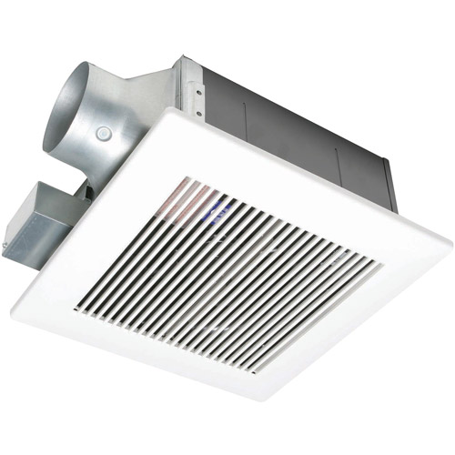 Panasonic FV05VF2 WhisperFit - Low profile ventilation fan