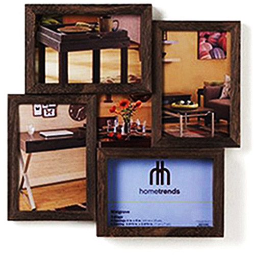 Hometrends Welgrove Frames, Collage Frame,Set of Two