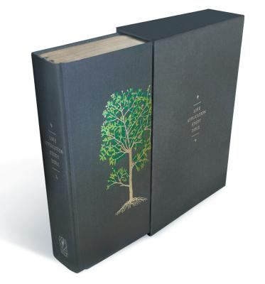Life Application Study Bible NLT: Cloth (Hardcover Cloth)