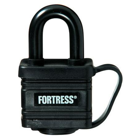 Master Lock 1804D 1-9/16