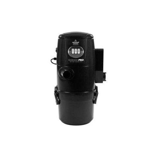 Bissell 4 Gallon 2.5 Peak HP GaragePro Wet / Dry Vacuum