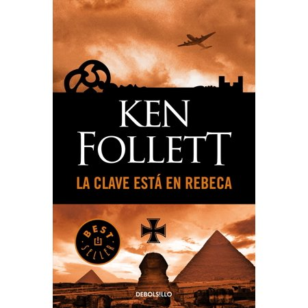Body Claves - La clave está en Rebeca - eBook