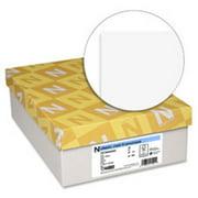 Neenah Paper NEE1744000 Paper Classic Crest Solar No.10 Envelopes, 500 Per Box