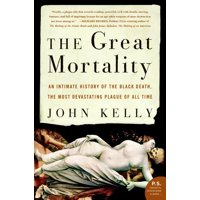 The Great Mortality (Paperback)