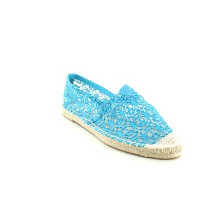 Wanted Tidal Women's Flats & Oxfords