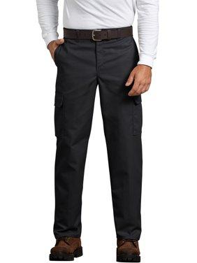 Genuine Dickies Men's Flex Cargo Pant