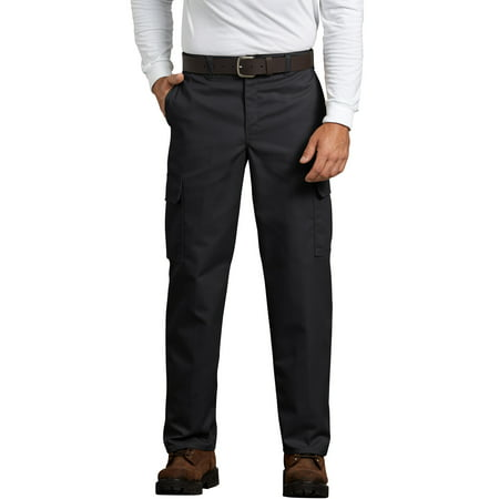 Men's Flex Cargo Pant - Mens Hippie Pants