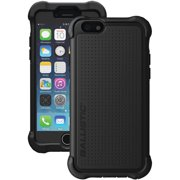 Ballistic Apple iPhone 6 Tough Jacket Maxx Case with Holster