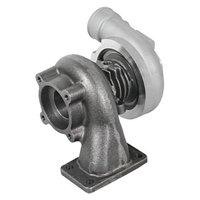 87801483 - Turbocharger Ford / New Holland Skid Steer Loader L865 LX865 LX885