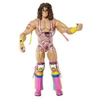 WWE Ultimate Warrior 92 Action Figure