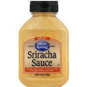 ha Sauce, 8.5 oz, (Pack of 9)
