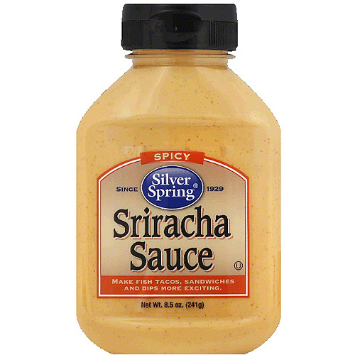 ha Sauce, 8.5 oz, (Pack of 9)