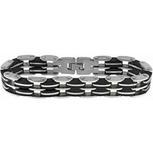Doma Jewellery DJS00701 Stainless Steel Bracelet