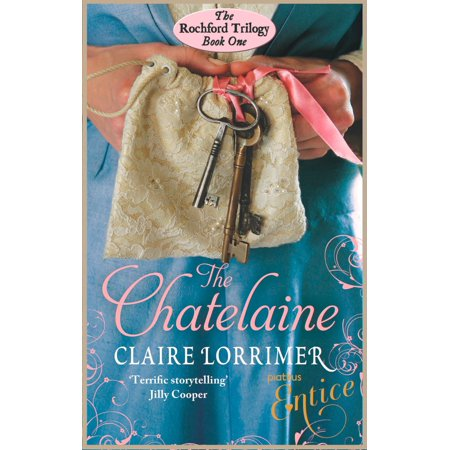 The Chatelaine - eBook