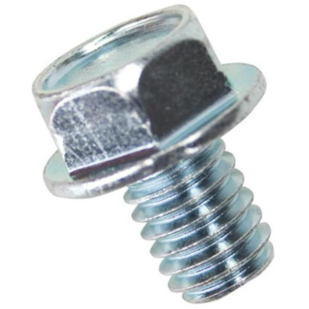 UV003250 Side Automotive Battery Terminal Bolt