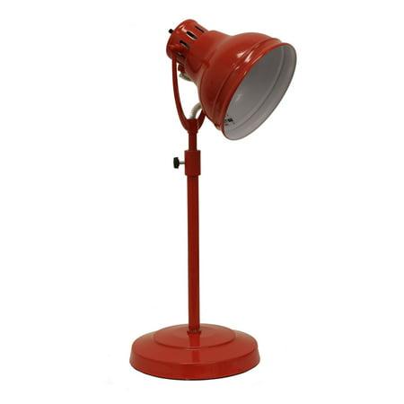 Desk Task Table Lamp with Adjustable (Adjustable Task Table Lamp)