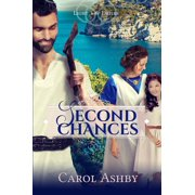 Second Chances - eBook
