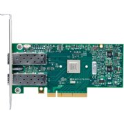 Mellanox Technologies MCX312B-XCCT Connectx-3 Pro En Network Ctlr Interface Card 10gbe Dual-port Rohs