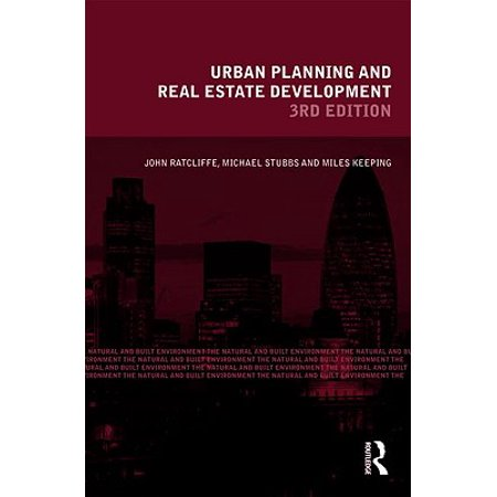 Urban Planning and Real Estate