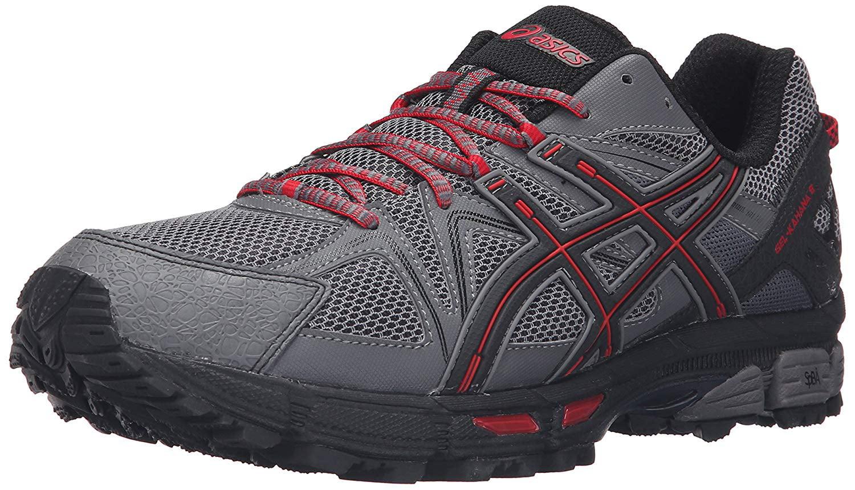 ASICS ASICS Men's Gel Kahana 8 Running Shoe