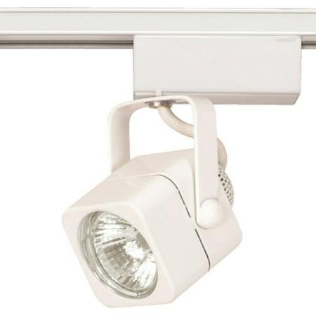 - Square 12V Track Head Light