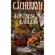 Fortress: Fortress of Eagles (Paperback)