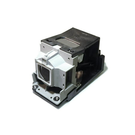 Projector Lamp Replaces Smartboard 01-00247
