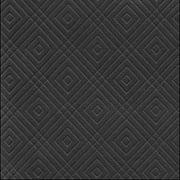 "Con-Tact  Brand Grip Premium Embossed Non-Adhesive Non-Slip Diamond Shelf and Drawer Liner, 6-pack (18"" x 4')"