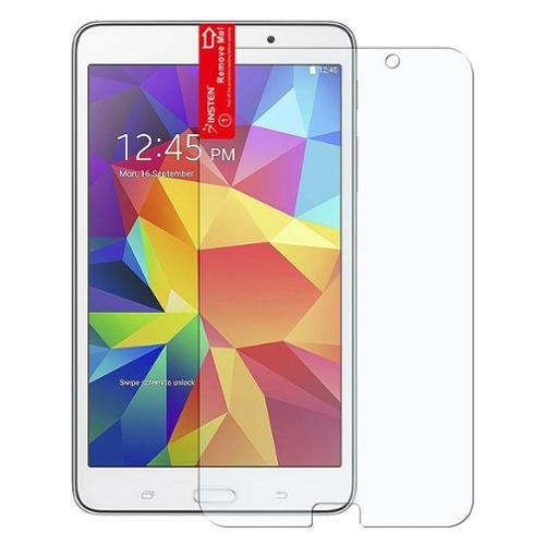 "Insten Matte Anti-glare Screen Protector For Samsung Galaxy Tab 4 7.0 SM-T230 Tab4 7-Inch 7"" Tablet"