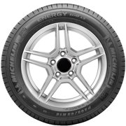 Michelin Energy Saver A/S 205/65R16 94 S Tire