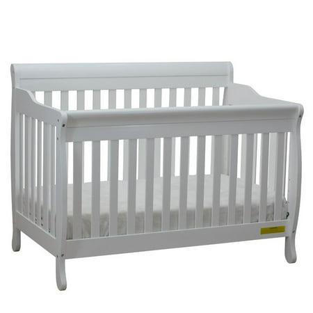 Glendale Crib
