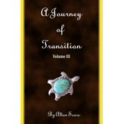 Journey of Transition Volume 3 - eBook