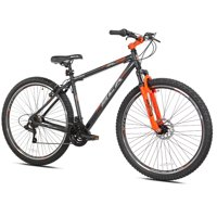 Deals on BCA 29-in SC29 Mountain Mens Bike 72954