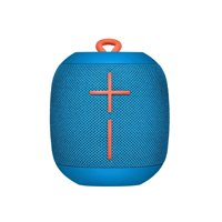 Deals on Ultimate Ears WonderBoom Portable Wireless Speaker