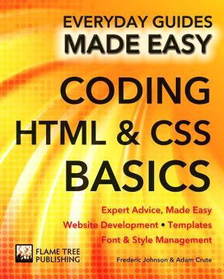 HTML MADE EASY PDF