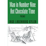 Man in Number Nine: Hot Chocolate Time - eBook