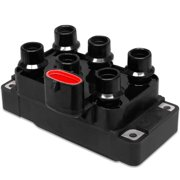 MSD 5528 Ignition Coil