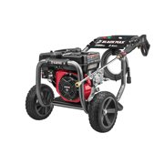 Best Gas Pressure Washers - Black Max 3300 PSI Gas Pressure Washer, 212cc Review
