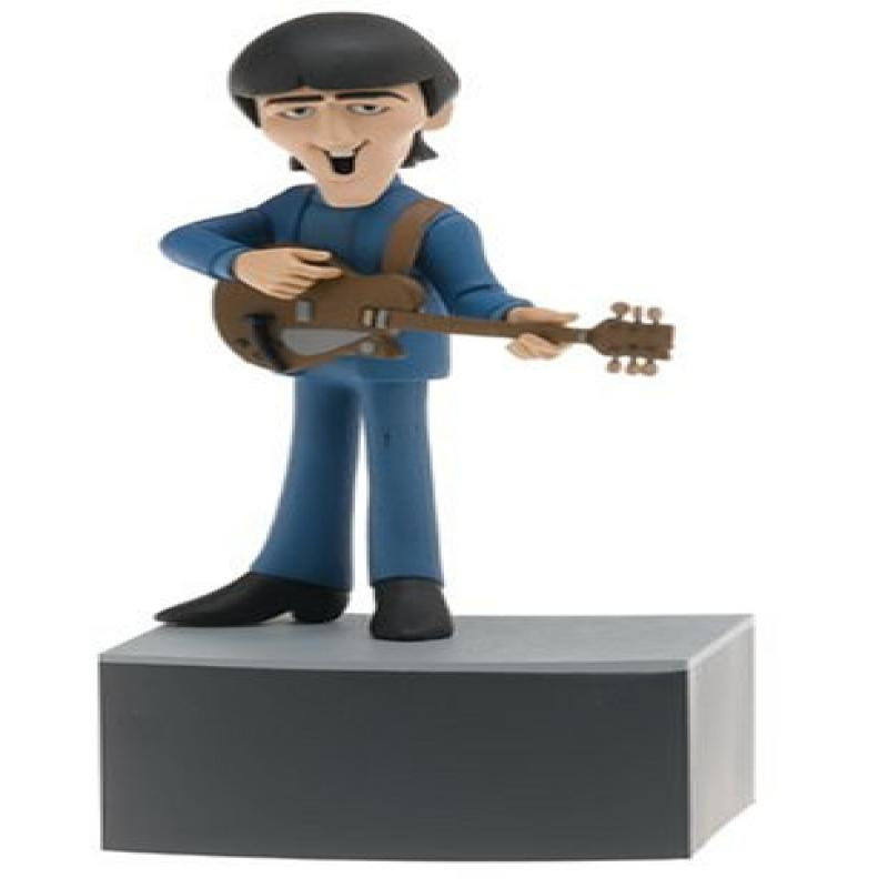 Mcfarlane Toys Beatles Saturday Morning Cartoon Action Fi...